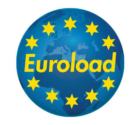 Euroload