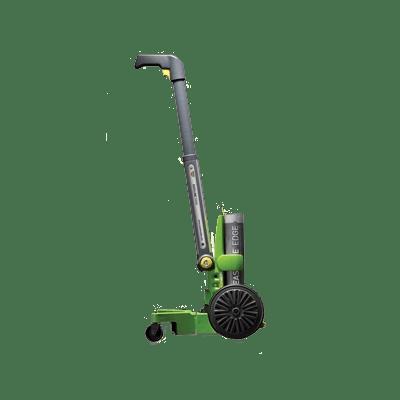 400×400 easyline edge applicator