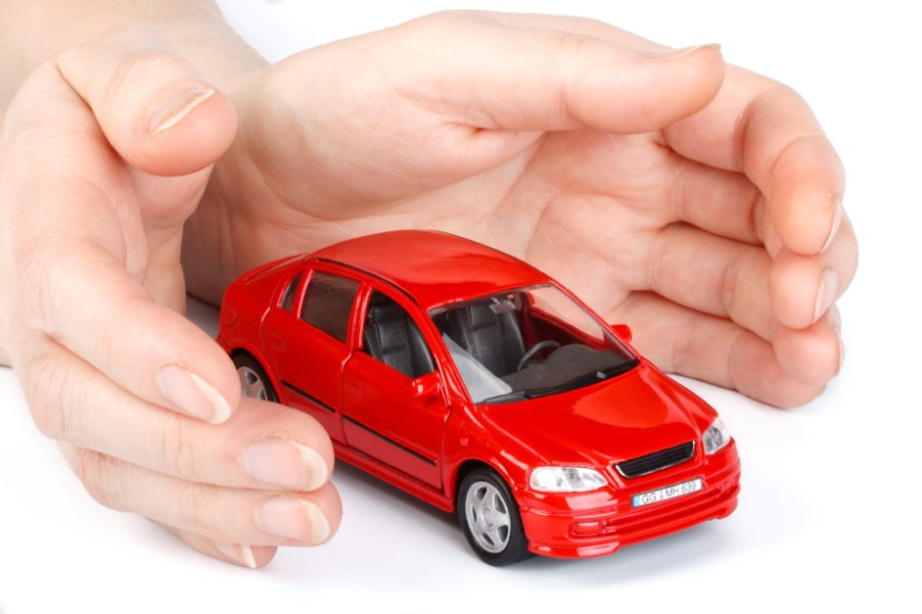 Tips para elegir el seguro de tu vehículo