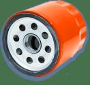 1465593026-4005118-132x125-oil-filter