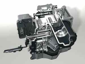Mecatronica Audi, Seat y Volkswagen