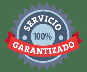 Garantía Taller Mecánico