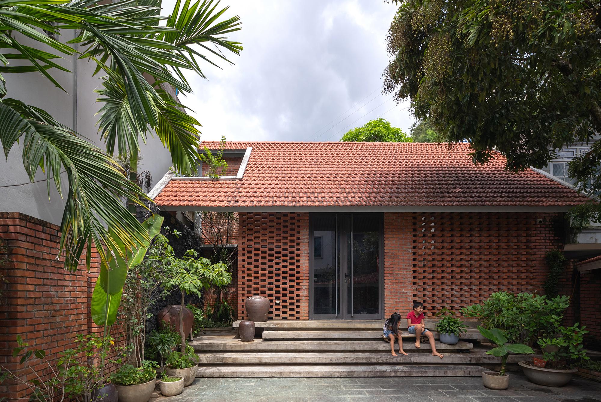 TB House thiet ke Trung Tran Studio