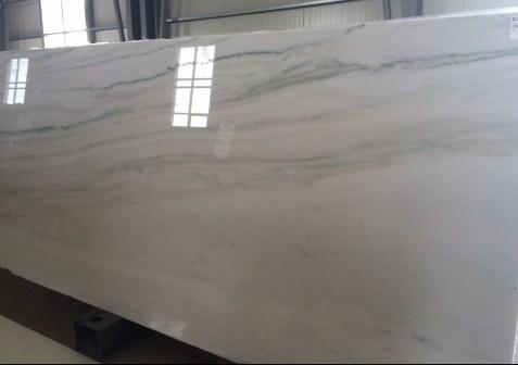 Dionysos marble slab eurostone houston