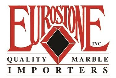 Eurostone Marble Houston Thassos White