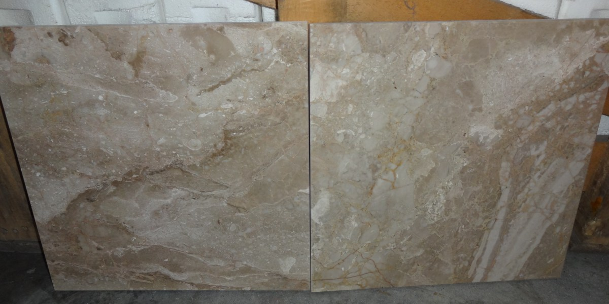 Karnez granite tile Eurostone Houston