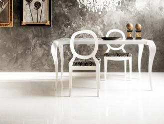 Thassos White Marble Tile Slabs Eurostone Houston