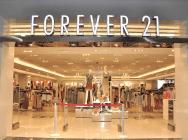 Forever 21 Thassos White Marble Tile Project Eurostone Houston