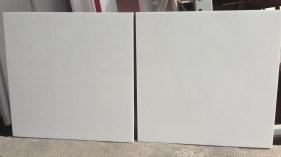 Thassos White Marble Tiles Eurostone Houston