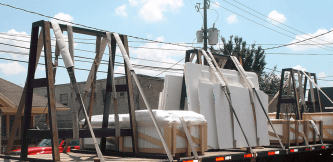 Thassos White Marble Tiles Slabs Eurostone Houston