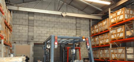Thassos White Marble Slabs Tiles Eurostone Houston Warehouse