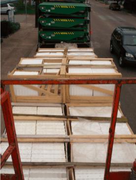 Thassos White Marble Slabs Tiles Eurostone Houston