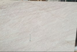 Pillion Pink Natural Greek Marble Slab Eurostone Houston