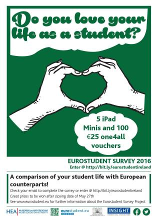 EUROSTUDENT_IE