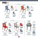 terrasse catalogue 10