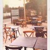 L'ANCRE DE SALUT, Limeuil