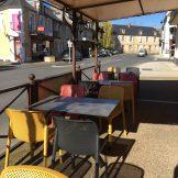 LE TOURNY, Montignac