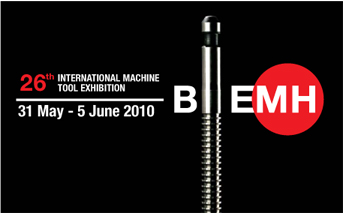 logo_biemh26