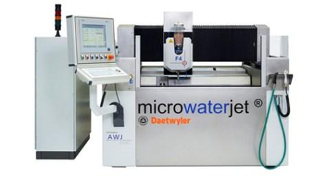 microwaterjet_Eurotec