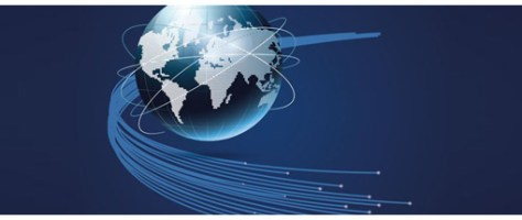 MIcrotecnics alliance_2_Eurotec copie