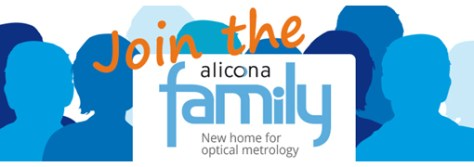 Family_Eurotec