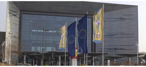 Euromold_Eurotec