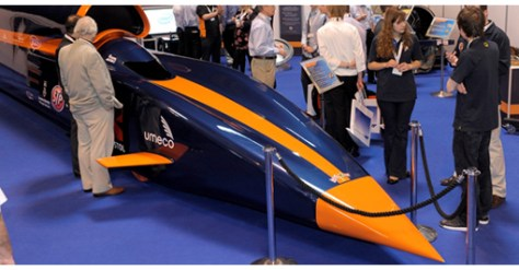 Education and Training is a massively important area for MACH and the MTA and the show will highlight the technological and manufacturing worlds with many assets.