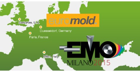 emo_euromold
