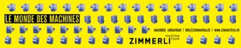 zimmerli_eurotec_web