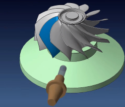 blogvisi_impeller