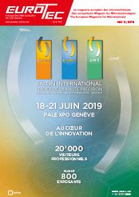 18 21 JUIN 2019