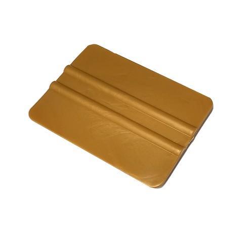 squeegee gold flex all peformance