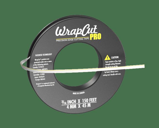 knifeless tape vinyl cutting tape
