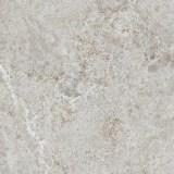 Euro Tile Stone Caesarstone Quartz Countertop 6131 Bianco Drift