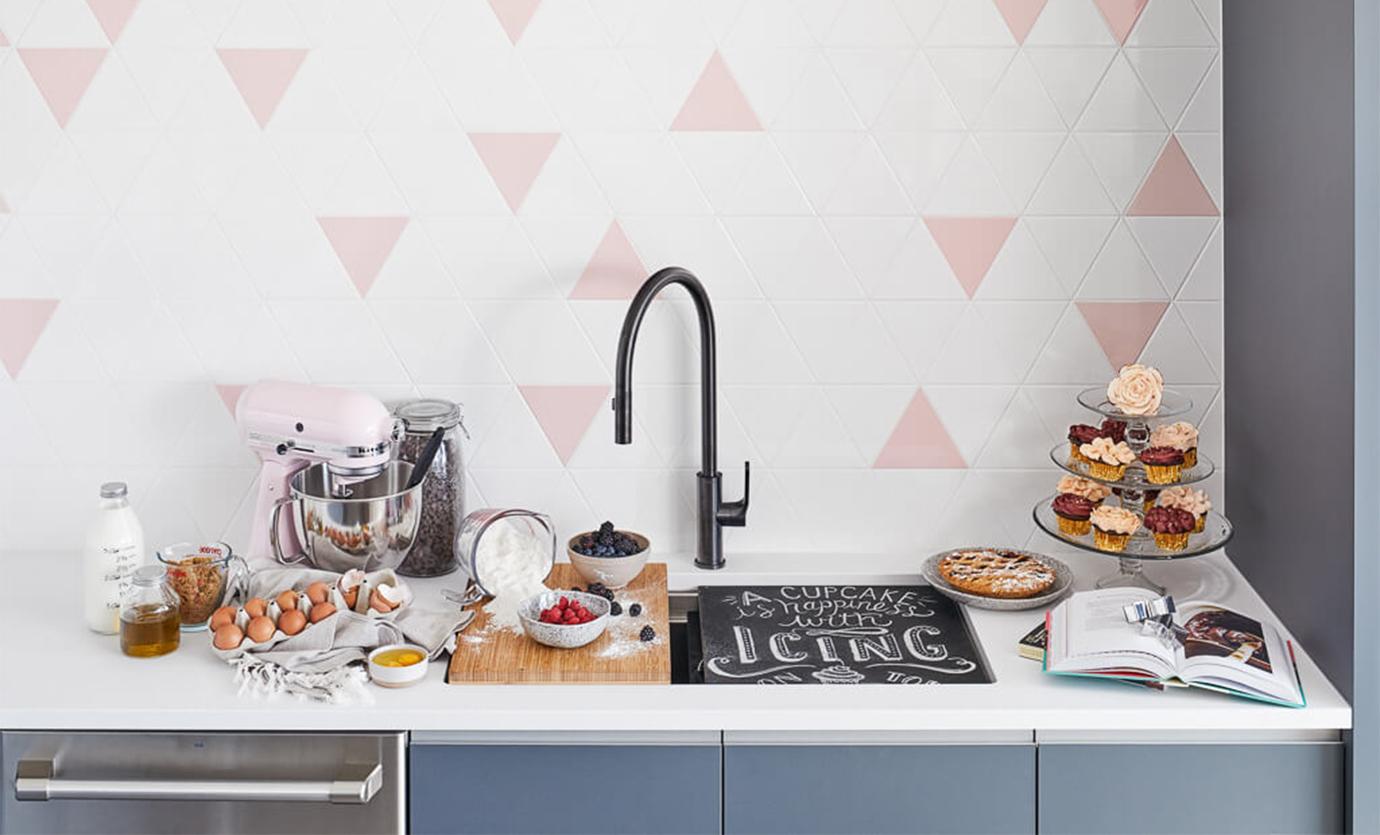 Euro Tile Stone Astro Design Centre Royal Ottawa Kitchen