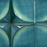 euro-tile-stone-vertex-curve-turquoise-panel
