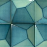 euro-tile-stone-vertex-line-turquoise-panel