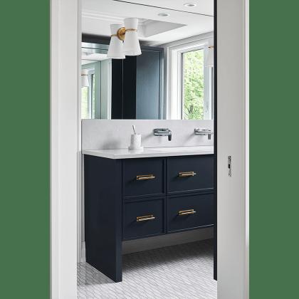 euro-tile-stone-astro-design-jvl-photos-bathroom-3