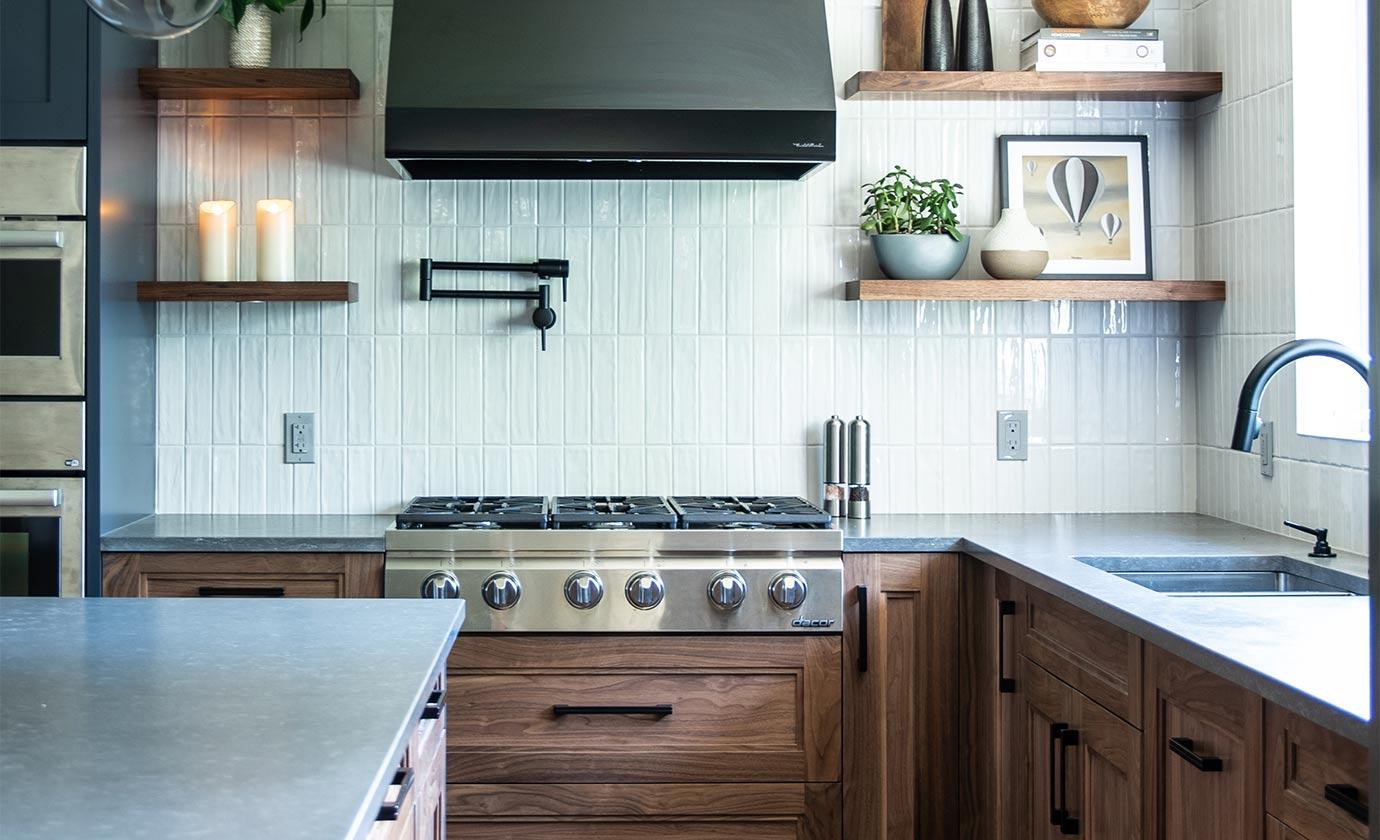 euro-tile-stone-eye-4-detail-kitchen