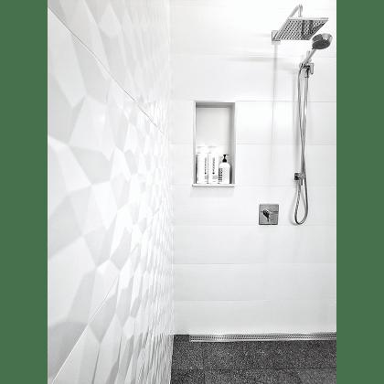 euro-tile-stone-maginteriordesign-bathroom-close-upjpg