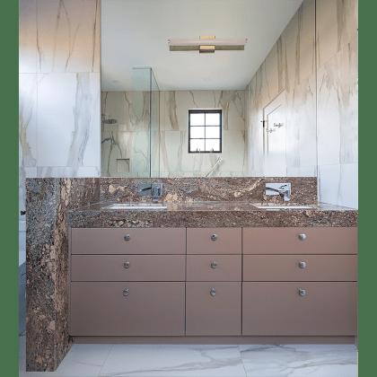 euro-tile-stone-classici-iron-ivory-ula-muntean-bathroom.jpg