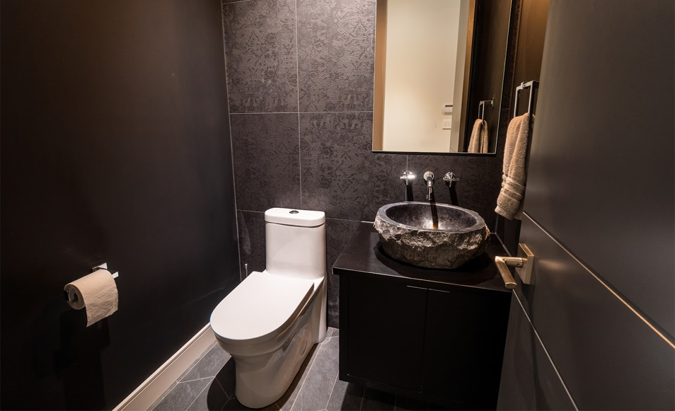 euro-tile-stone-modern-tile-bathroom-natural-stone-sink