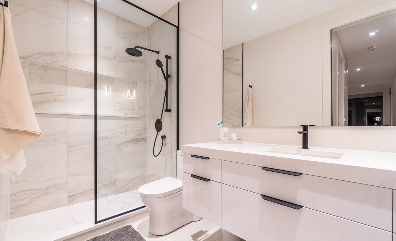euro-tile-stone-modern-tile-bathroom