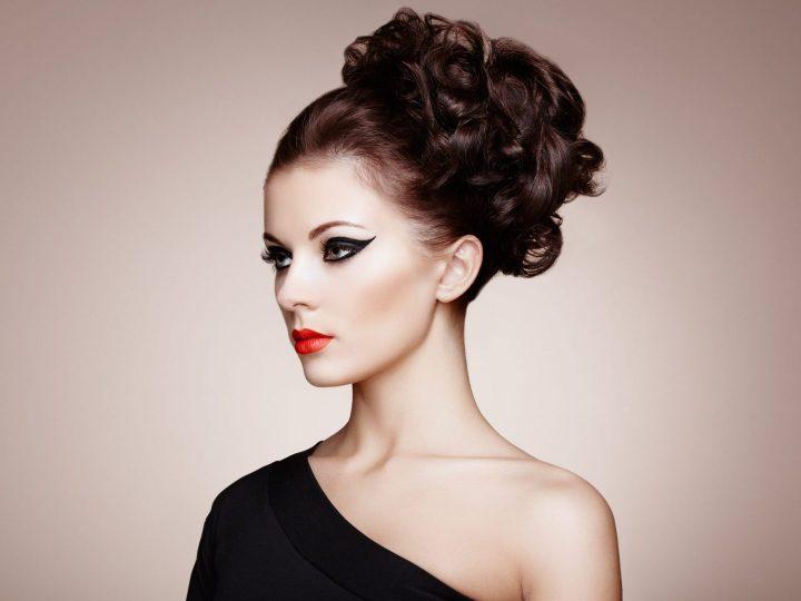 Glamour Parisino