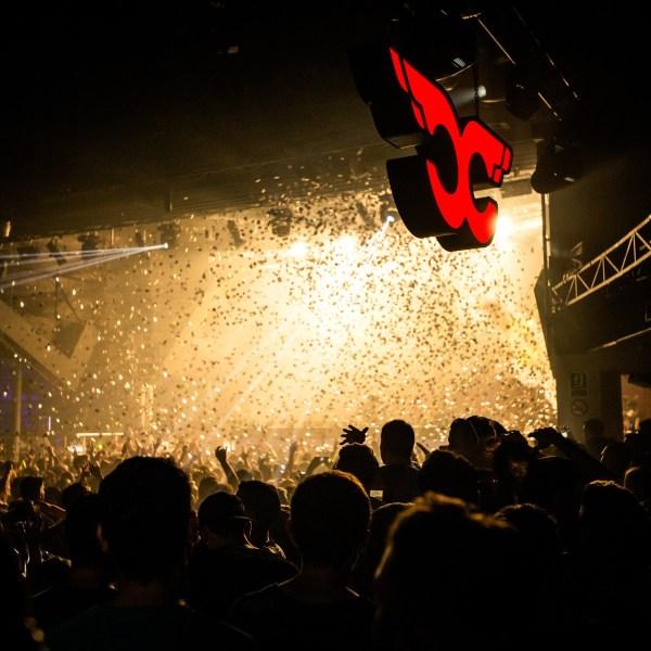 Guía Rápida para Salir de Fiesta en Ibiza