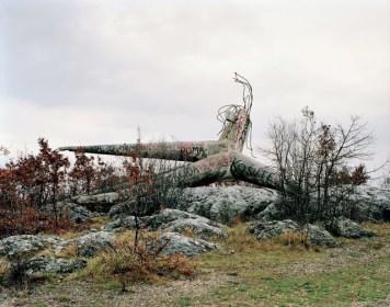 Košute, Croacia