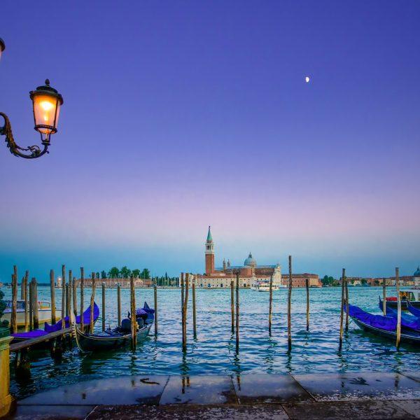Venecia - consejos para viajeros