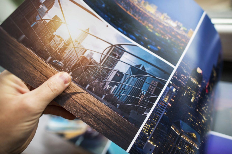 Libros de Diseño, Fotografía y Arte
