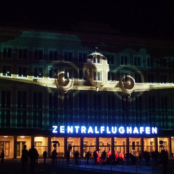 ¿Dónde Dormir Barato si Viajas a Berlín?