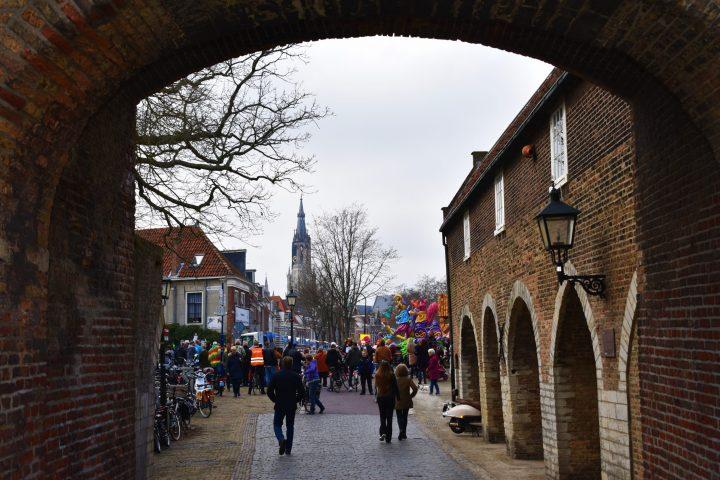 Delft Carnival (17)